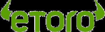 eToro2 EU